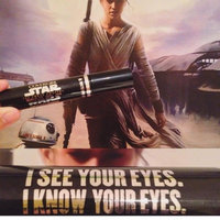 COVERGIRL Star Wars Limited Edition Mascara Collection uploaded by Ashley H.