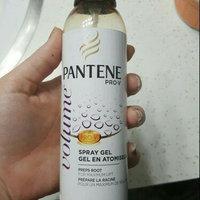 Pantene Pro-V Root Lifter Spray Hair Gel, 5.7 oz uploaded by Amanda V.