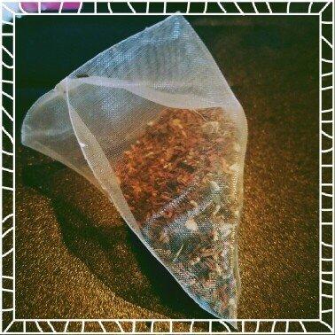 Baetea 14 Day Teatox uploaded by ashley w.