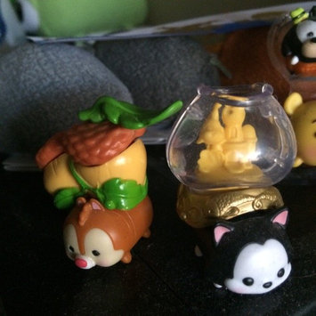Photo of Tsum Tsum Blind Pack uploaded by Kimberly C.