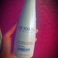 Nexxus Hydra-Light Rebalancing Shampoo uploaded by Bridget C.