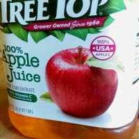 Tree Top® 100% Apple Juice uploaded by Jessica G.