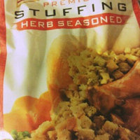 Brownberry Premium Stuffing Herb Seasoned uploaded by Ashley H.
