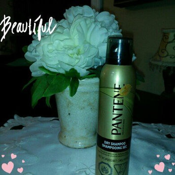 Photo of Pantene Dry Shampoo uploaded by Lucie L.