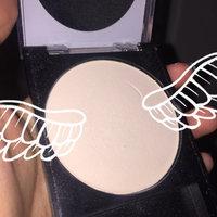 Revlon PhotoReady Finisher Powder - Translucent uploaded by Camila G.