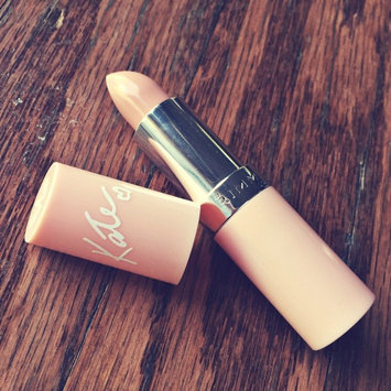 Photo of Rimmel London Lasting Finish by Kate Nude Collection uploaded by Katie B.