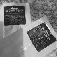 Davines Oi Shampoo 9.46 fluid oz uploaded by Danielle M.