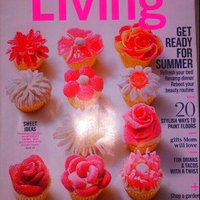 Martha Stewart Living Magazine uploaded by Cleo W.
