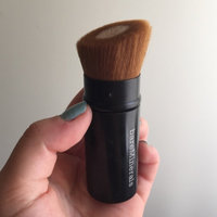 bareMinerals Core Coverage Foundation Brush uploaded by Victoria C.