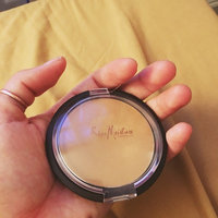SheaMoisture Pressed Powder uploaded by Caroline S.