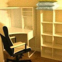 IKEA uploaded by Diana B.