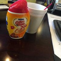 COFFEE-MATE Hazelnut Triple Strength Coffee Creamer uploaded by Shannon J.