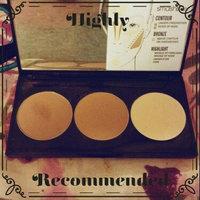 Smashbox Step By Step Contour Kit uploaded by Jessica M.