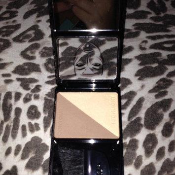 L'Oréal Paris Infallible Pro Contour Palette Light/Clair 0.24 oz. Compact uploaded by Gabriela C.