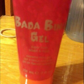 Photo of Beyond The Zone Bada Bing Extreme Hold Gel uploaded by Sam K.