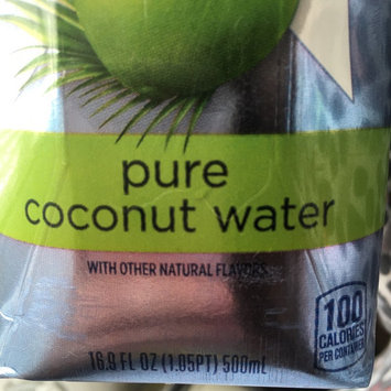 Photo of O.N.E. Coconut Water uploaded by Silvia C.