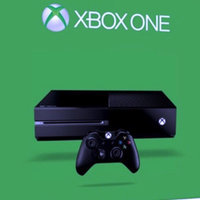 Xbox One 500GB Gears Of War Ultimate Edition Bundle - Black uploaded by Yajaira b.