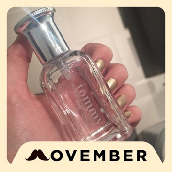 Photo of Tommy Hilfiger Tommy Cologne Spray for Men uploaded by Mikayla C.