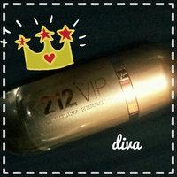 Carolina Herrera 212 Vip Rose Eau de Parfum Spray for Women uploaded by Yannine R.