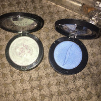SEPHORA COLLECTION Colorful Duo Reflects 112 Mermaid Tail uploaded by Jessica C.