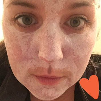 Photo of Formula 10-0-6 Daily Facial Routine Collection uploaded by Brytnie A.