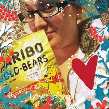 Photo of Gummy Bears Box uploaded by Katriena C.