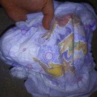 Huggies® GoodNites Bedtime Underwear uploaded by Amanda R.