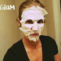 IROHA Intensive Face Mask Regenerating Argan Oil uploaded by Kathleen C.