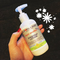 California Baby Super Sensitive Everyday Lotion uploaded by Lina N.