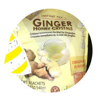 Prince of Peace Ginger Honey Crystals - 30 CT uploaded by Stephanie J.