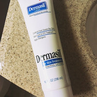 Dermasil Labs Dermasil Dry Skin Treatment, Original Formula 10 Oz Tube uploaded by Kayla H.
