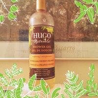 Hugo Naturals Shower Gel uploaded by Ana S.