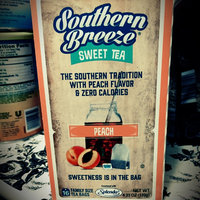 Southern Breeze Sweet Tea Original Family Size Tea Bags - 16 CT uploaded by Odyssey G.