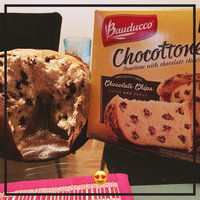 Bauducco Panettone with Hershey Chocolate 26.2-ounce uploaded by Jessica K.