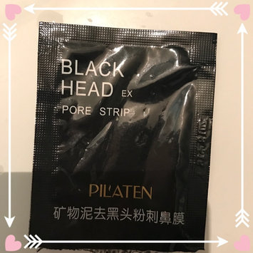 PILATEN Deep Cleansing Blackhead Mask uploaded by Sara B.