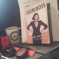 girlboss (Paperback) uploaded by Gwendaline M.