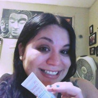 This Works In Transit Camera Close Up Mask Moisturizer Primer uploaded by casey M.