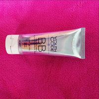 L'Oréal Youth Code BB Cream Illuminator SPF 15 uploaded by Tamara C.