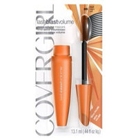 COVERGIRL Professional Super Thick Lash Mascara uploaded by Diana T.