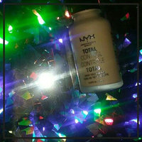 NYX Total Control Drop Foundation uploaded by Nailah B.