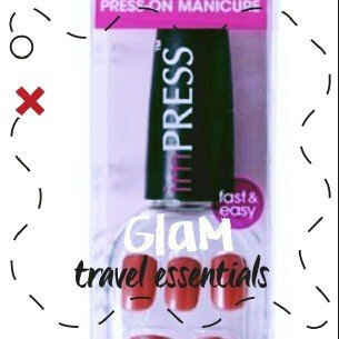 Kiss Everlasting French Pearl French Tip Nails Real Short Length - 28 CT uploaded by Megan W.