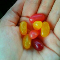Sports Beans Quick Energy Jelly Beans uploaded by Stephanie T.