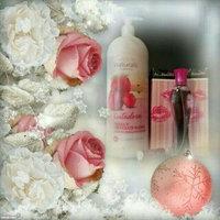 Avon Be Kissable Perfume uploaded by Danijela J.