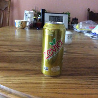 Zevia All Natural Cream Soda Soft Drink uploaded by Corinne B.