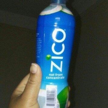 Zico Coconut Water uploaded by Brenda R.