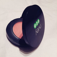 Nvey Eco Cosmetics Powder Blush uploaded by Kamille G.