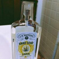 J.R. Watkins Natural Home Care Liquid Hand Soap uploaded by Jennifer V.