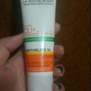 La Roche-Posay Anthelios XL Dry Touch Gel Cream SPF50+ uploaded by Maria C.