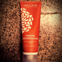 Acure Organics Conditioner uploaded by Tarah G.