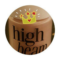 Benefit Cosmetics High Beam Highlighter uploaded by Jenna G.